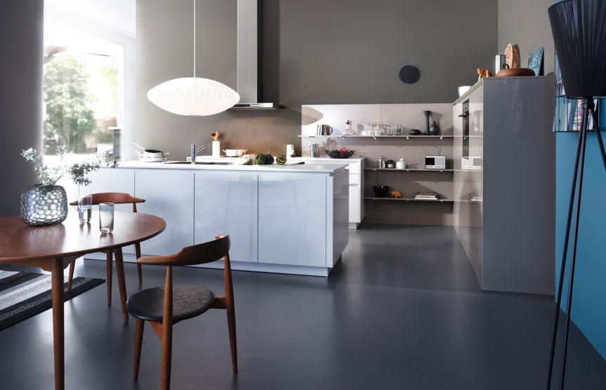 Leicht U2013 Kitchens