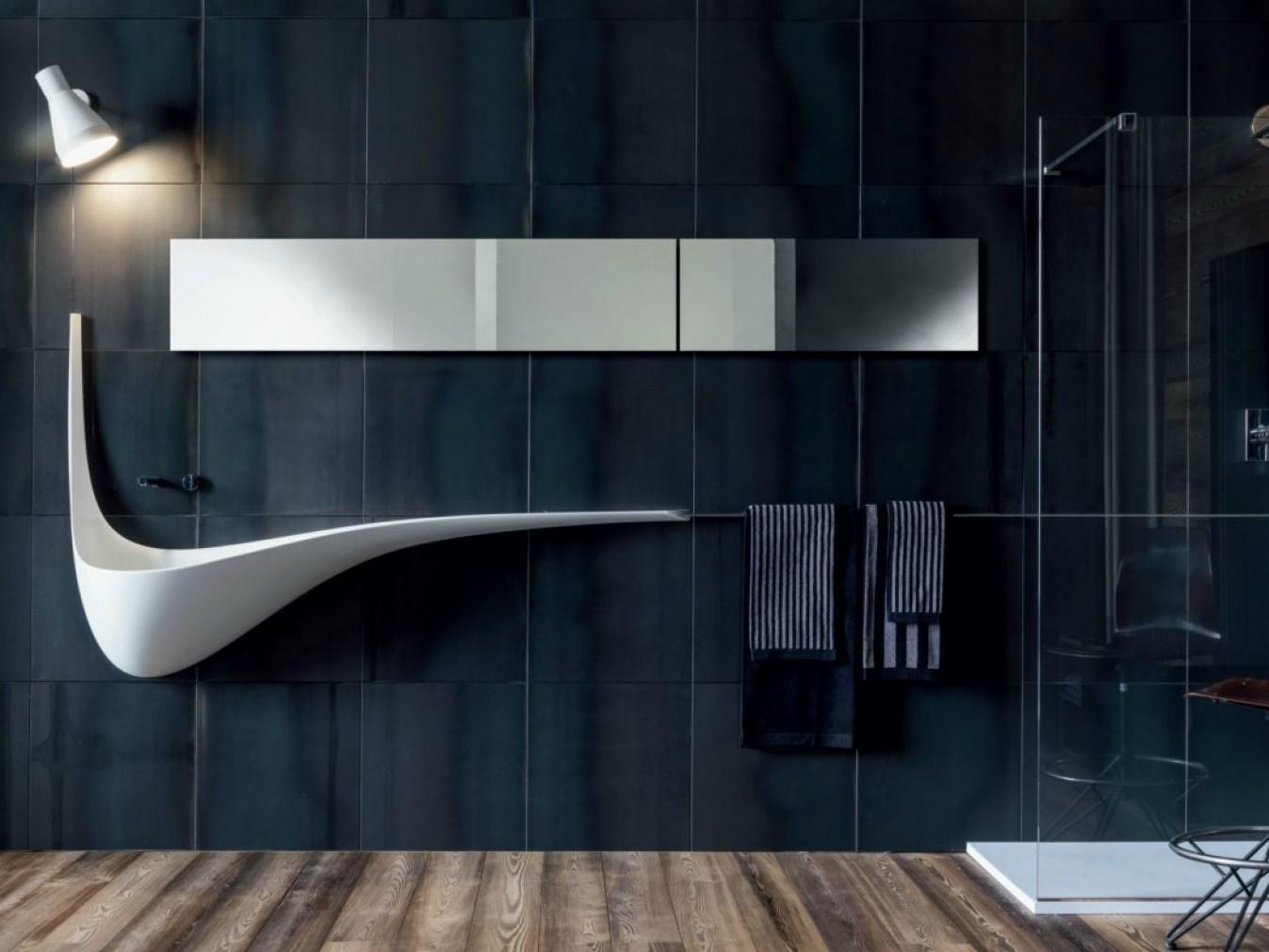 falper - arkitekturaarkitektura - Falper Arredo Bagno