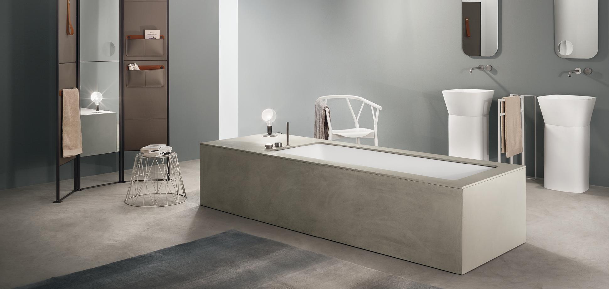 Voffca.com  Plafoniere Moderne Cristallo Led