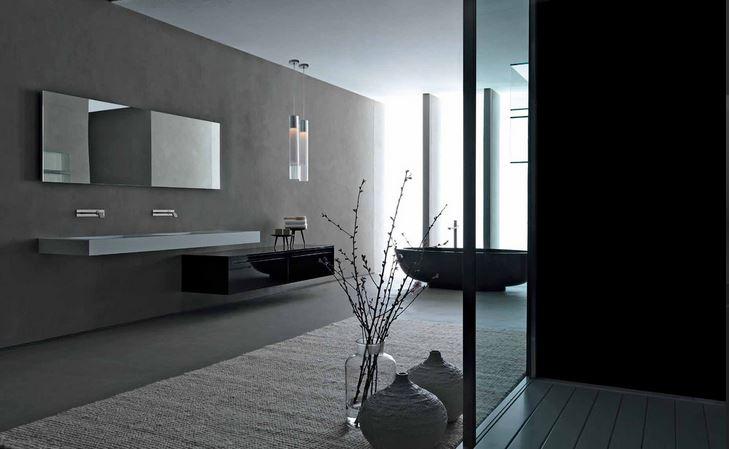 Rifra - ArkitekturaArkitektura